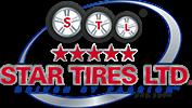 Star Tire